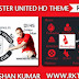 Manchester United HD Theme For Nokia C3-00, X2-01, Asha 200, 201, 205, 210, 302 & 320×240  Devices