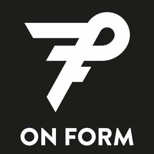 Cycle Team OnForm