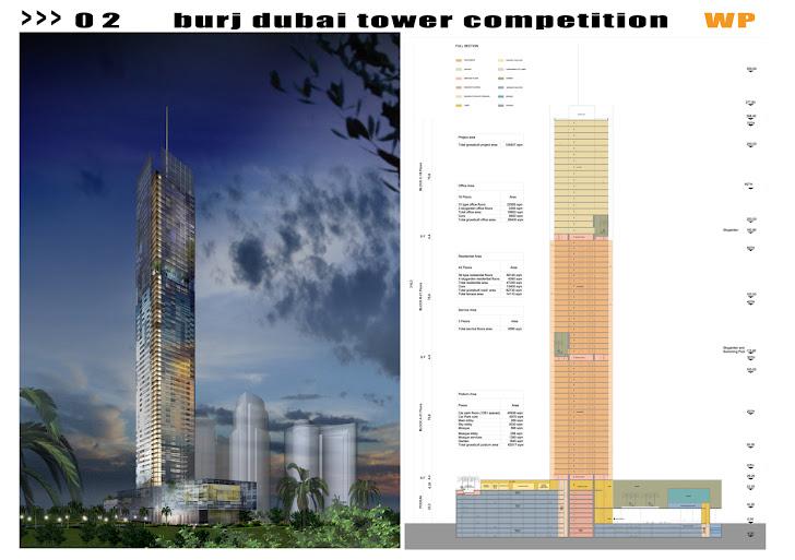 02A_Dubai