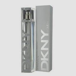 DKNY - Woman F EDT 50ml Spray