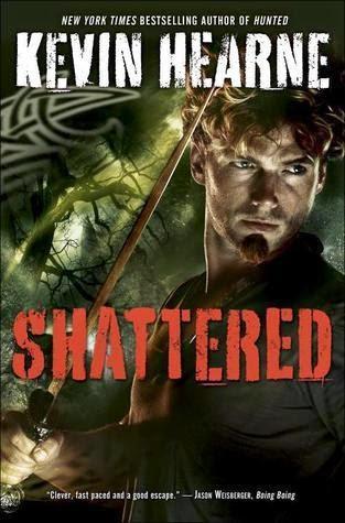 https://www.goodreads.com/book/show/16280678-shattered
