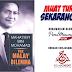 [DOWNLOAD EBOOK PERCUMA] THE MALAY DILEMMA / DILEMA MELAYU KARYA DR. MAHATHIR MOHAMAD
