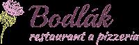 Restaurace Bodlák
