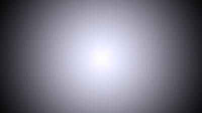 Νέα θεωρία για το άλμα στην ταχύτητα του φωτός