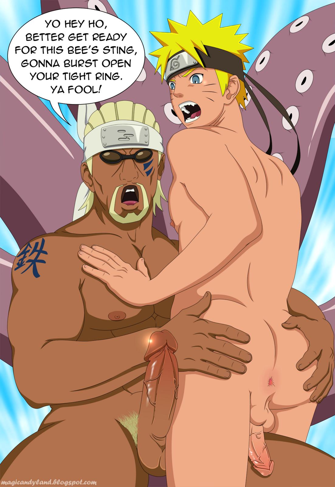 Postado Por Daniel S Marcadores Bee Naruto Uzumaki