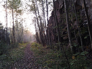 http://toivonvintilta.blogspot.fi/2015/10/lokakuun-positiiviset.html