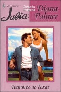 novela romantica Corazón intrépido