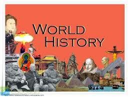 20 Macam-macam Ilmu Bantu Sejarah dan Artinya