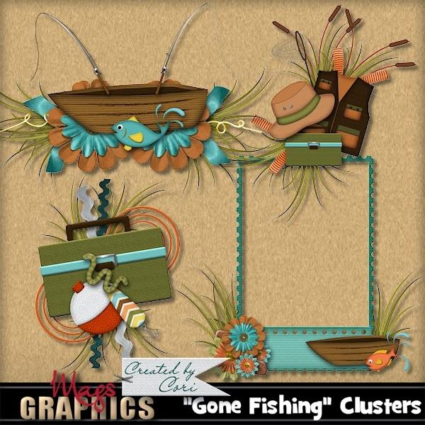 http://3.bp.blogspot.com/-k-jwG_XRPnI/U1_0AGprbtI/AAAAAAAAEZc/wN6_QFDht30/s1600/magsgfx_gone-fishing-clusters.jpg