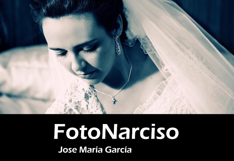 Foto Narciso