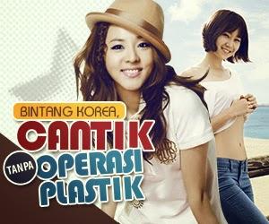 CantiQ Ala Korea :