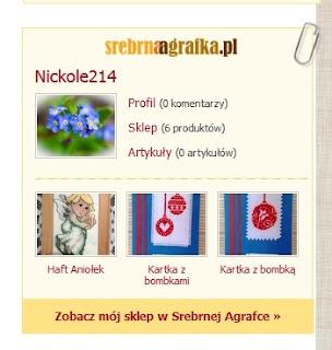 http://srebrnaagrafka.pl/sklep/nickole214