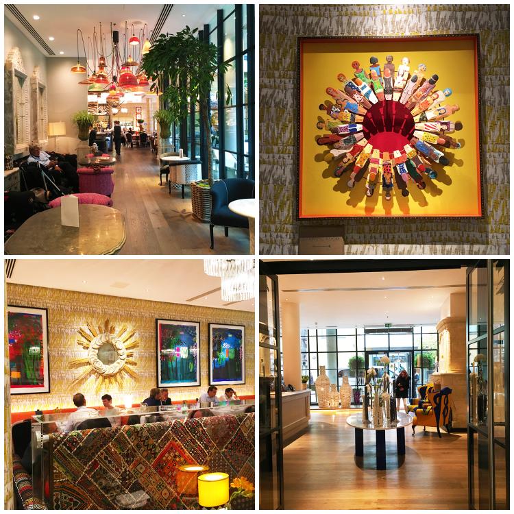 ham-yard-hotel-london-review