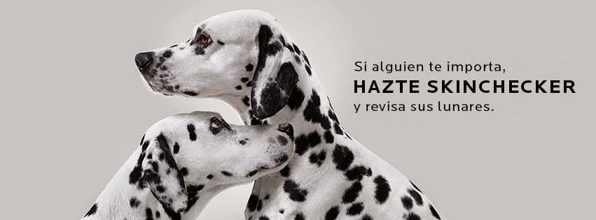 http://www.laroche-posay.es/art%C3%ADculo/SKINCHECKER-NETWORK/a15922.aspx