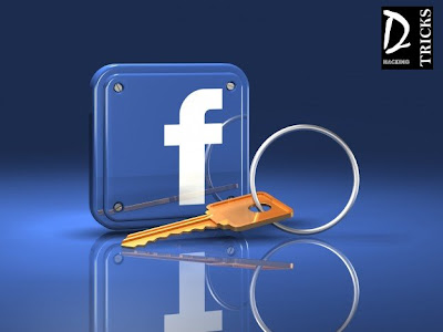 How Hackers Hack Facebook Account & How to Stop Them l InternetTricks
