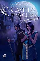 http://editoradraco.com/2011/04/02/o-castelo-das-aguias-de-ana-lucia-merege-2/