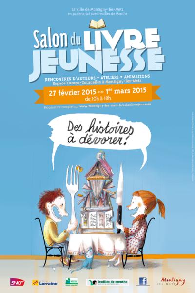 http://tout-metz.com/salon-livre-jeunesse-montigny-metz-2015-5623.php