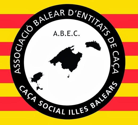 ABEC - abecseu@gmail.com