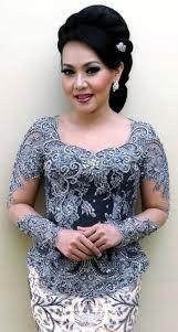 Dewi Gita Sinden OVJ Trans TV