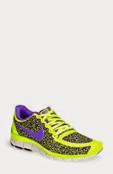 http://shop.nordstrom.com/s/nike-free-5-0-v4-running-shoe-women/3238582?origin=keywordsearch-personalizedsort&contextualcategoryid=0&fashionColor=Volt%2F+Hyper+Grape%2F+White&resultback=186&cm_sp=personalizedsort-_-searchresults-_-1_1_B