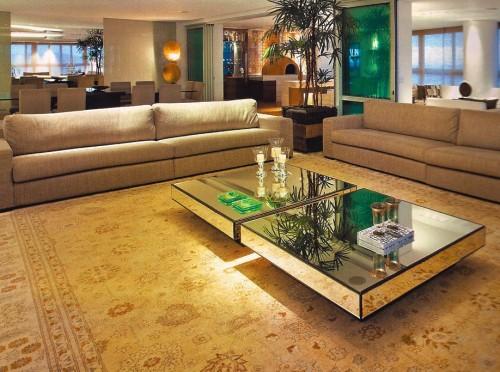 decoracao de interiores apartamentos de luxoBlog Decoração de