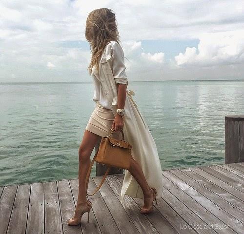street style, kobiety, styl życia, lifestyle