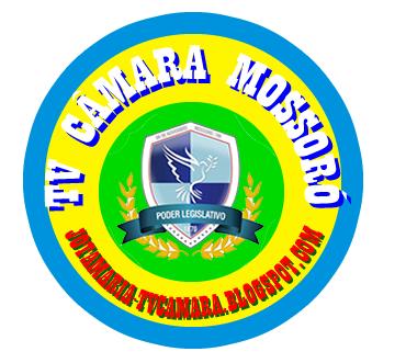 TV CÂMARA MOSSORÓ
