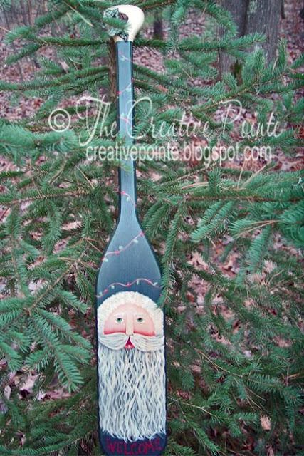 http://3.bp.blogspot.com/-k-sox_eg67s/Vnb1EmZI7TI/AAAAAAAAKwU/zQUgVLjygig/s640/Oar1.jpg