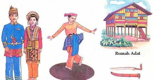 image pakaian adat download