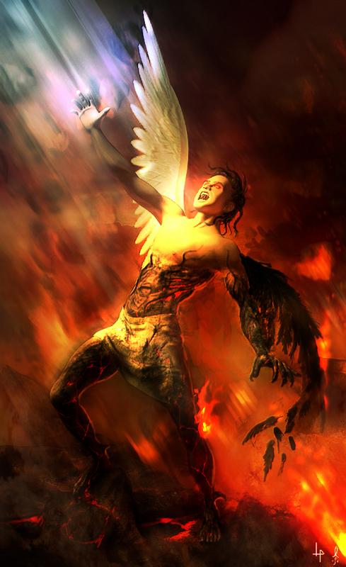 http://3.bp.blogspot.com/-k-vp-abRSGA/UQgSDWyq4ZI/AAAAAAAAAWg/QiMQUlixg7E/s1600/Lucifer+5.jpg