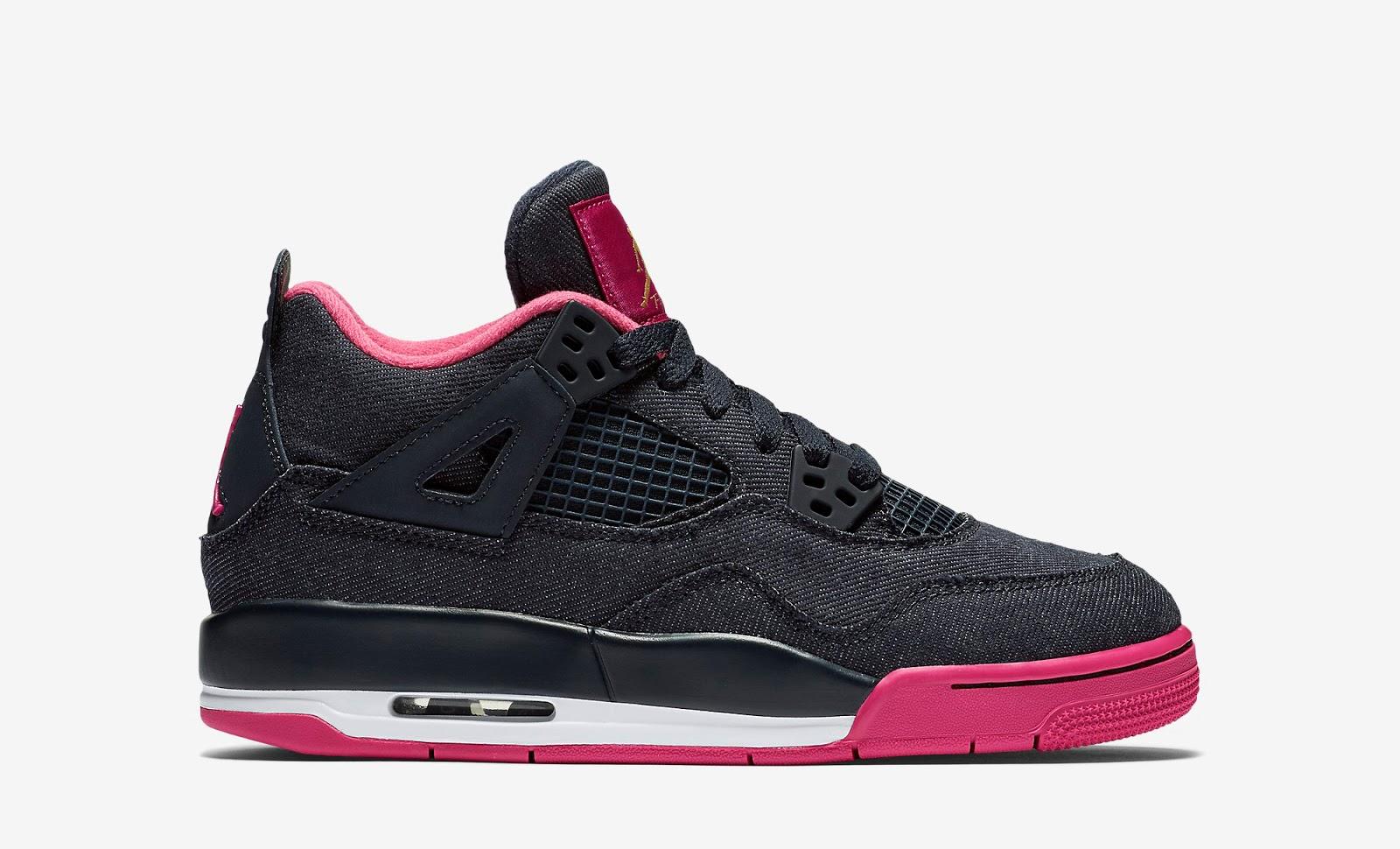 Jordans Retro 24