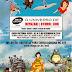 O Universo de Miyazaki | Otomo | Kon