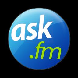 Ask Fm Aplikasi Ask Fm