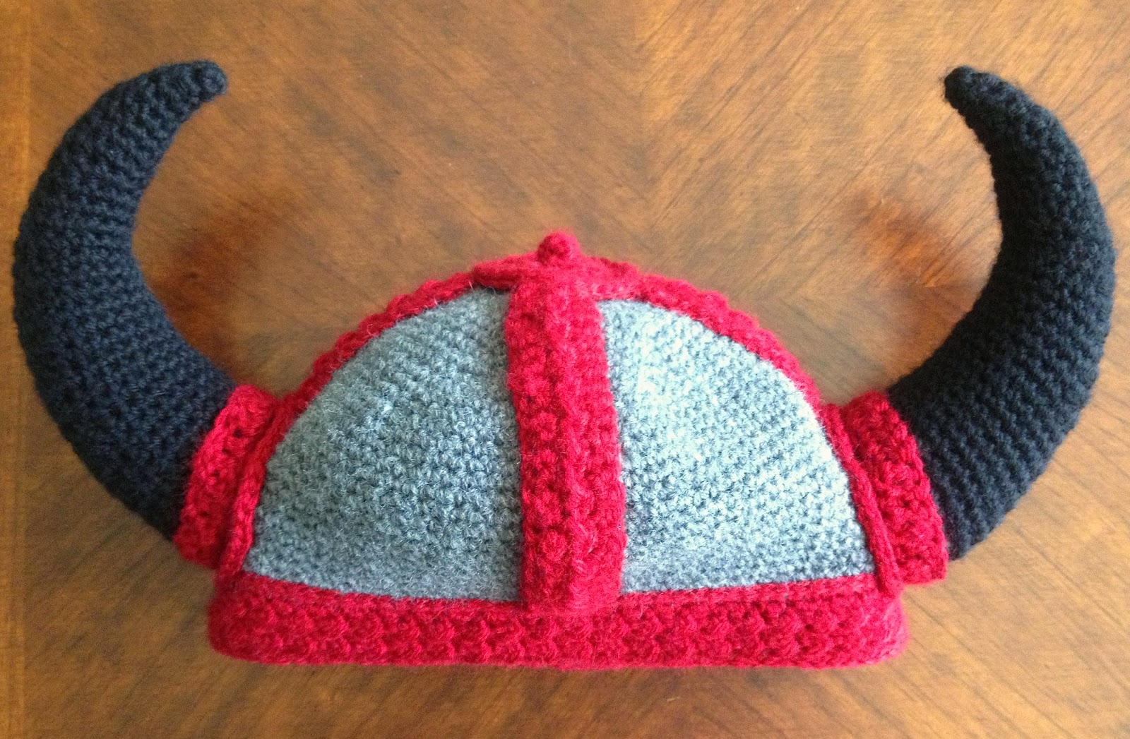 Illuminate Crochet: March 2014