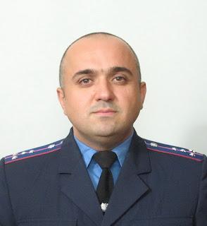 Бурцев Александр Васильевич фото