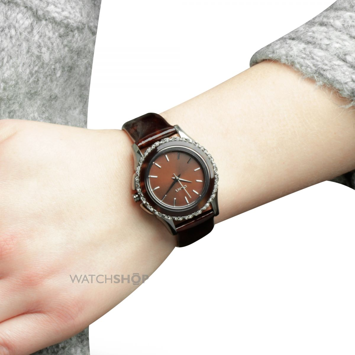 Ladies Latest Watch With Price In Bd