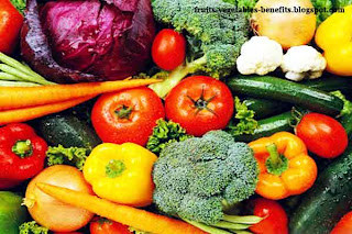 health_benefits_of_eating_vegetables_fruits-vegetables-benefits.blogspot.com(health_benefits_of_eating_vegetables_1)