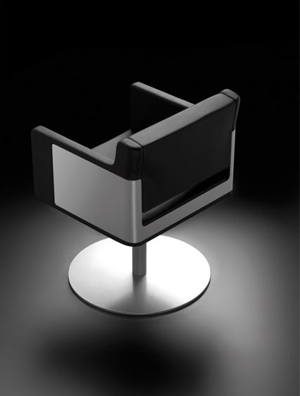 Outstanding Modern Chairs 426 x 562 · 17 kB · jpeg