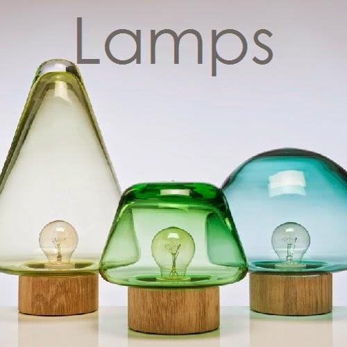 http://kubuniscandinavia.blogspot.dk/search/label/Lamps