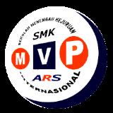 Logo SMK MVP ARS
