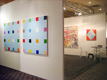 2013 Miami Art Fairs