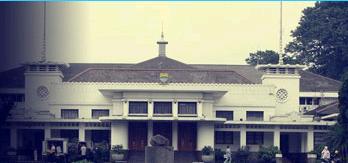 Pengumuman Hasil Tes TKD CPNS Kota Bandung 2012