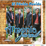 ARMONIA JUVENIL