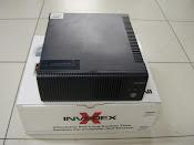D11-INVEREX 1000