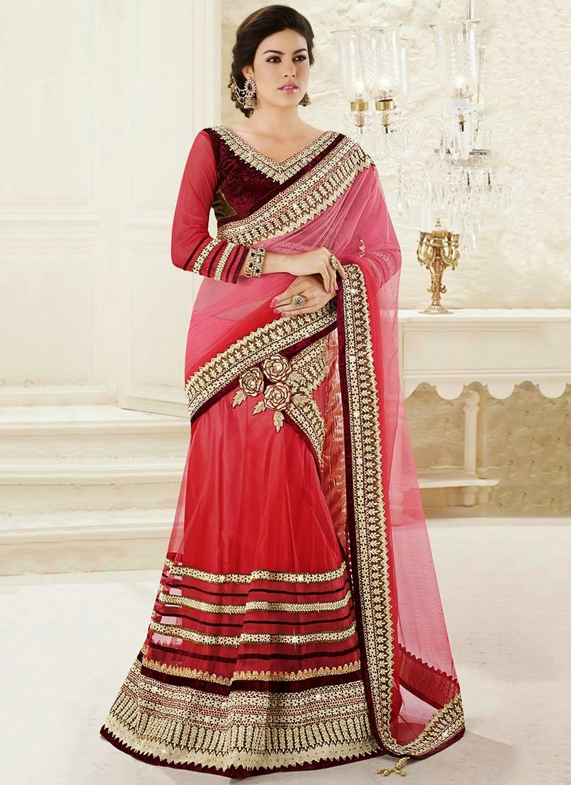 saree, indian traditional wear, indian saree , saree for indian wedding, what to wear in indian wedding , cbazaar review, cheap saree on cbazaar, Indian , Indian dresses, Indian clothes, suites, sarees, lengha, lengha saree, mumtaaz saree, salwar kameez, modern Indian dresses, fusion Indian dresses, wedding, Indian wedding, big fat Indian wedding, Indian wedding dresses, Indian wedding clothes, Indian wedding saree, Indian wedding lengha, Indian wedding mumtaaz saree, Indian mumtaaz saree, Indian salwar kameez, Indian suites, Indian formal wear, Indian ethnic wear, Indian traditional wear, Indian formal dresses, Indian formal clothes, Indian ethnic dresses, Indian ethnic clothes, Indian traditional clothes, Indian traditional dresses, modern Indian traditional dresses, Hindu wedding , traditional Indian wedding, traditional wedding in India, Indian wedding abroad, Sikh wedding, Sikh wedding dresses, Sikh wedding in India, Sikh wedding in us, Sikh wedding in uk , Hindu wedding, Hindu wedding in India, Hindu wedding in us, Hindu wedding in uk, traditional wedding in us, traditional wedding in uk, Bollywood, Bollywood wedding, Bollywood wedding clothes, Bollywood wedding dresses, Bollywood dresses, Bollywood saree, Bollywood saree online, designer suit, designer suit online, saree online, suit online, lengha online, mumtaaz saree online, designer lengha online, lengha saree online, designer lengha saree online, mumtaaz saree online, formal Indian wear online, formal Indian clothes online, traditional Indian clothes online , backless suites, backless lengha, backless lengha chole, sexy saree, sexy saree online, sexy suit online, sexy salwar kameez online, sexy lengha saree online, sexy designer suites online , cheap Indian dresses, cheap Indian dresses online, cheap traditional dresses , cheap traditional dresses online, cheap saree , cheap saree online, cheap lengha , cheap lengha online, cheap lengha saree, cheap lengha saree online, cheap mumtaaz saree, cheap mumtaaz saree online, cheap lengha chole, cheap lengha chole online, cheap Indian clothes, cheap Indian clothes at low cost, cheap treaditional Indian clothes, cheap restitution all Indian clothes online, cheap designer clothes, cheap designer Indian clothes online, cheap designer Indian clothes, cheap formal Indian clothes, cheap formal Indian clothes online, cheap wedding dresses, cheap wedding dresses online, cheap Indian wedding dresses, cheap Indian wedding dresses online, cheap Sikh wedding dresses online, cheap Christian wedding dresses online, cheap Hindu wedding dresses , cheap Hindu wedding dresses online, cheap Indian bridal saree, cheap Indian bridal saree online, cheap Indian bridal lengha, cheap Indian bridal lengha online, cheap Indian marriage dresses, cheap Indian marriage clothes , cheap marriage clothes online, cheap Indian marriage dresses online,Kalkifahsiom.com, cbazaar review, Indian clothes online, fashion,