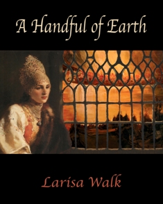 A Handful of Earth - Read an Excerpt