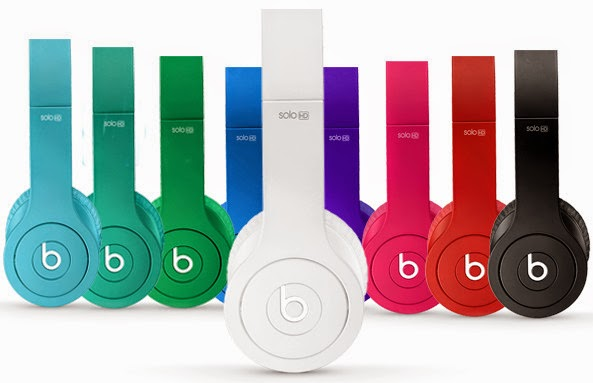 Beats Headphones, Beats Headphones Philippines, Beats Solo