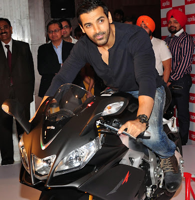 John-Abraham-on-new-Black-Aprilia-RSV4-stills