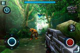 screen001 Download Game HD Android Terbaru