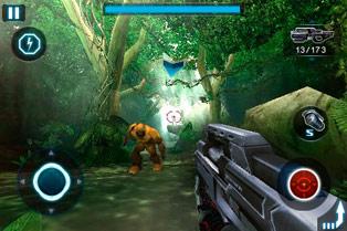 screen001 Download Game HD Android Terbaru